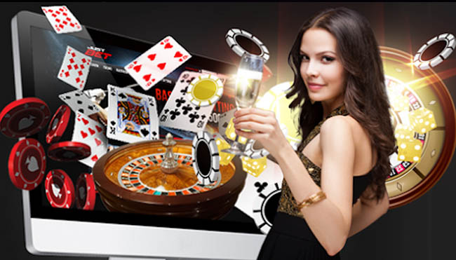 Pelajari Strategi Bermnain Judi Poker Online