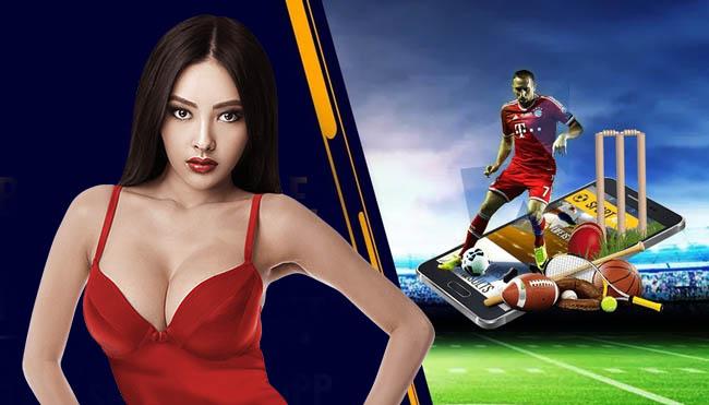 Taruhan Sportsbook Cocok untuk Pemain Baru