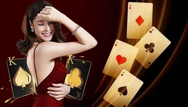 Bermain Judi Poker Online dengan Strategi Terbaik