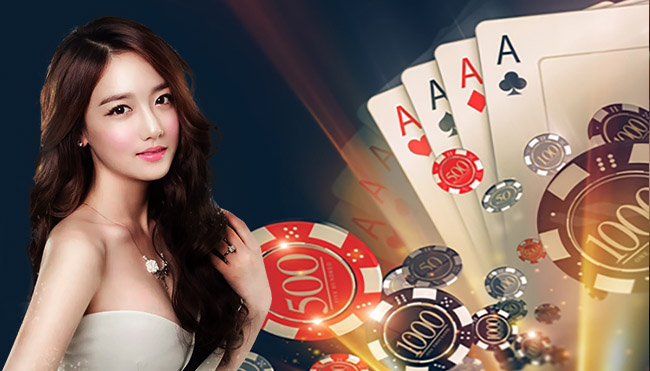 Pengetahuan Dasar Wajib Diketahui Bettor Poker