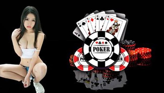 Memahami Kemungkinan Kemenangan Poker Online