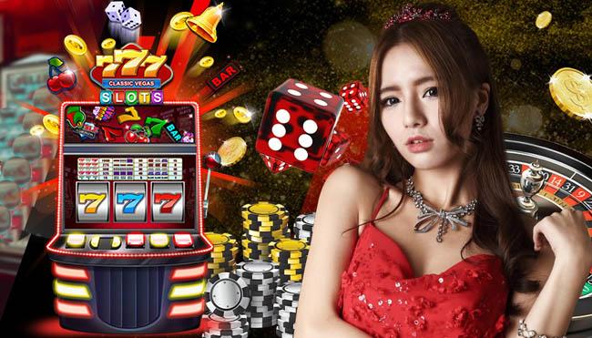 Panduan Mendapatkan Jackpot Slot Bagi Pemula