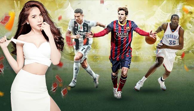 Membaca Peluang Kemenangan di Judi Sportsbook Online